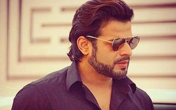 Coronavirus Outbreak: Khatron Ke Khiladi 10 Star Karan Patel Uses A Smart Trick To Catch Netizens Attention