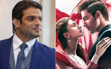Kasautii Zindagii Kay 2 Fans Welcome Karan Patel As Mr Rishabh Bajaj; Can't Wait To See The 'Tashan' Between Him And Anurag Basu