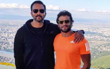 Khatron Ke Khiladi 10: Karan Patel Becomes HIGHEST PAID Contestant Ever On Rohit Shetty's Show; His Per Episode Fee Will Blow Your Mind