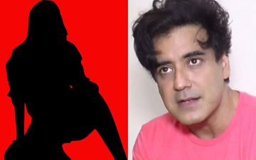 Rape Accused Karan Oberoi: ''There Was Absolutely No Relationship, Intimacy Or Sex Between Us""