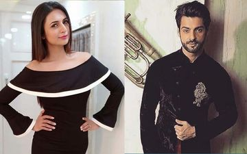 """Divyanka Tripathi Back On The Voice Season 3"", Karan Wahi Announces"