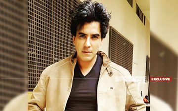 Karan Oberoi To Spend 14 Nights More In Jail; Actor Suffers Panic Attack
