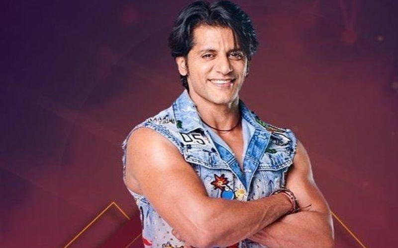 Bigg Boss 12: करणवीर बोहरा के सपोर्ट में आई टीवी की ये बड़ी एक्ट्रेस, दोनों के बीच है बेहद ही खास रिश्ता