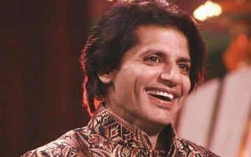 बिग बॉस 12 ख़त्म होने के बाद करणवीर बोहरा ने कहा- मैं सीधे लड़ाई और गाली-गलौच करने वालों में से नहीं हूं