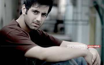 Karanvir Sharma On His First Kiss And Bedroom Secrets. Actor Gets Naughty!