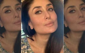 Kareena Kapoor Khan Says 'With My Industry'; Supports Producers Guild Of India As They Say 'Tragic Death Of A Promising Young Star Has Been Used As A Tool To Defame'