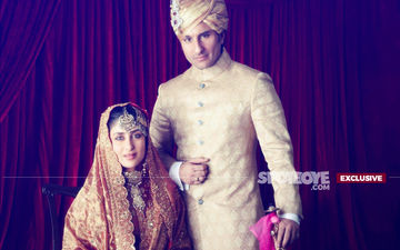 Kareena Kapoor:  I Am A Sucker For Love & Was Dying To Get Married