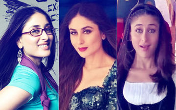 Kareena Kapoor Khan Birthday: 5 Films That Can't Be Imagined Without The Screen Goddess