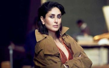 Cyclone Amphan: Kareena Kapoor Khan Asks People To Snap Out Of Trivial Problems Like 'Upper Lip Hair', Shares Pictures Of Devastation In Bengal