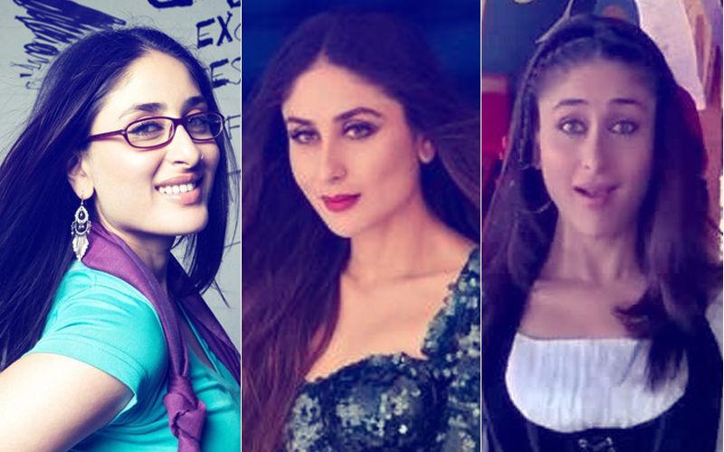 Kareena Kapoor Khan Birthday: अगर बेबो ना होती तो इन 5 फिल्मों के रोल कभी यादगार नहीं बन पाते