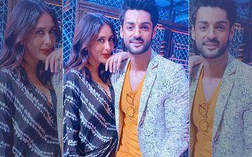 Will Karan Wahi Miss Kareena Kapoor Khan Post DID 7 Finale? Bebo Might 'See Him Outside Her House', Says The Actor
