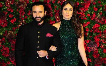 Kareena Kapoor Khan-Saif Ali Khan Marriage Astro Prediction: Saifeena's Relationship Compatibility Report Card
