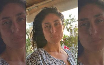 Cyclone Nisarga: Kareena Kapoor Khan Sends Prayers For Mumbai; 'Let's Look Out For Each Other'