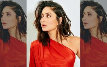 Kareena Kapoor Khan Auditions For The First Time Ever For A Film; Find Out Which One