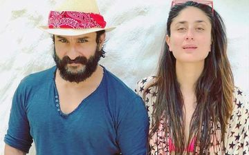 Kareena Kapoor Khan On Breaking Stereotype By Getting Married And Still Having A Career: 'Lot Of Women Took Inspiration From This'