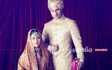 करीना कपूर ने किया खुलासा, कहा- मैं शादी करने के लिए मरे जा रही थी