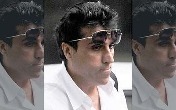 JUST IN: After Daughters Zoa And Shaza Morani, Chennai Express Producer Karim Morani Tests Positive For Coronavirus