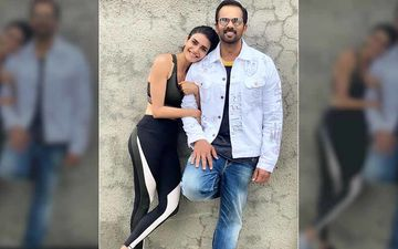 Khatron Ke Khiladi 10: Karishma Tanna Reveals Her Mother Pushed Her To Take Up The Show For THIS Special Reason