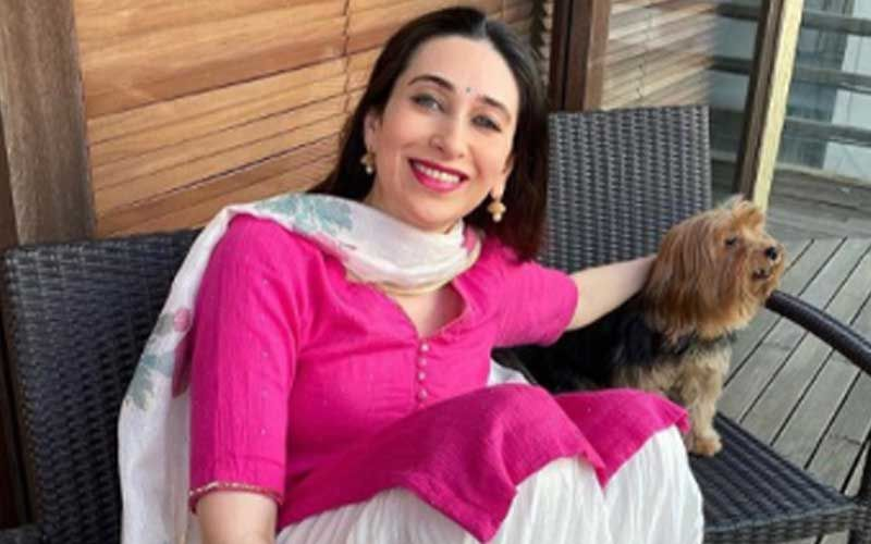 Karisma Kapoor Sells Her House In Mumbai For THIS Whopping Amount