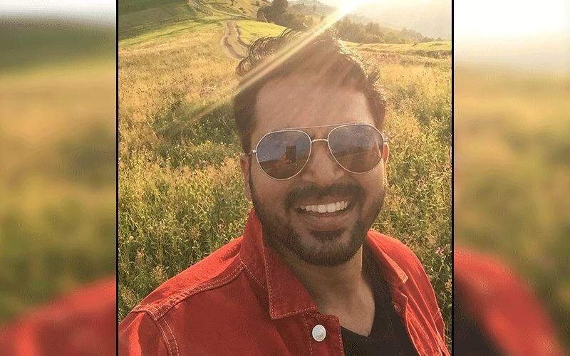 Sulthan Filmmaker SR Prabhu Finally Announces The Release Date Of Karthi Starrer Film