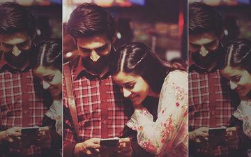 """Kartik Aaryan Congratulates Ananya Panday On SOTY 2 Release, Says, """"Arey Arey Itni Saari Taareefein"""""""