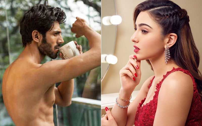 Chocolate Boy Kartik Aaryan's Cryptic Post About 'Something Sweet' Wasn't About His Rumoured Girlfriend Sara Ali Khan, After All