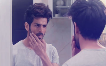 'Brand' New Ambassador: Kartik Aaryan Will Now Endorse Emami Fair And Handsome