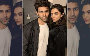 Kartik Aaryan's Unique 'Casting Call' For A Movie Feat Deepika Padukone, 'Hai Kisi Director Mein Dum?'