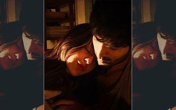 बेहद ही रोमांटिक अंदाज में सारा अली खान और कार्तिक आर्यन की फिल्म का रिलीज डेट हुआ ऐलान