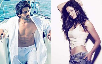 Kartik Aaryan: Want To Make Babies With Katrina Kaif; I Have A Thing For Accent