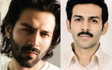 One Year Of Pati Patni Aur Woh: Chintu Tyagi Or Koki? Kartik Aaryan Asks Fans To Pick Between His Film And Lockdown Look