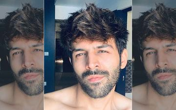 Kartik Aaryan Says Ayushmann Movies Have 'Men With Defects', His Have 'Women With Defects'; Twitterati Is Furious