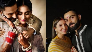 Karwa Chauth 2019 Date, Significance, Importance; Here's Everything You Should Know About This Auspicious Occasion