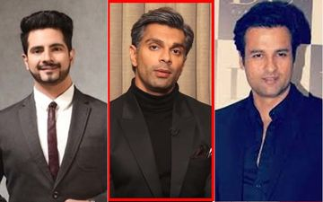 Kasautii Zindagii Kay: Karan Mehra And Rohit Roy Reveal Who They Want To See As New Mr Bajaj