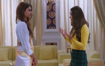 Kasautii Zindagii Kay 2 July 18, 2019, Written Updates Of Full Episode: Nivedita Blames Prerna For Spoiling Her Brother's Life