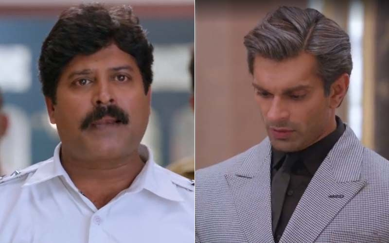 Kasautii Zindagii Kay 2 August 7, 2019, Written Updates Of Full Episode: Mr. Bajaj Gets Eviction Notice From Anurag