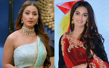 Kasautii Zindagii Kay 2: After Hina Khan Aka Komolika's Exit, Prerna's Track To End?