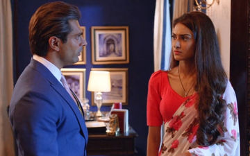 Kasautii Zindagii Kay 2 August 16, 2019, Written Updates Of Full Episode: Veena Decorates For Sneha's Birthday Party, Prerna Blames Mr. Bajaj