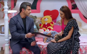 Kasautii Zindagii Kay 2 August 5, 2019, Written Updates Of Full Episode: Prerna Meets Mr. Bajaj's Daughter, Sneha