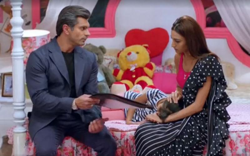 Kasautii Zindagii Kay 2 August 5, 2019, Written Updates Of Full Episode: Prerna Meets Mr. Bajaj's Daughter, Sneha