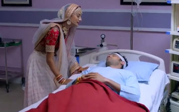 Kasautii Zindagii Kay 2 July 15, 2019, Written Updates Of Full Episode: Prerna Meets Anurag In The Hospital