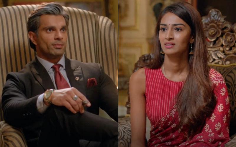 Kasautii Zindagii Kay 2 July 2, 2019, Written Updates Of Full Episode: Mr Bajaj Asks Prerna To Marry Him