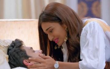 Kasautii Zindagii Kay 2 July 22, 2019, Written Updates Of Full Episode: Anurag Confronts Prerna