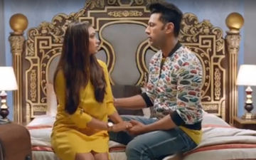 Kasautii Zindagii Kay 2 July 29, 2019, Written Updates Of Full Episode: Anupam Confesses His Love To Nivedita