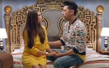 Kasautii Zindagii Kay 2 July 29, 2019, Written Updates Of Full Episode: Anupam Confesses His Love To Nivedita