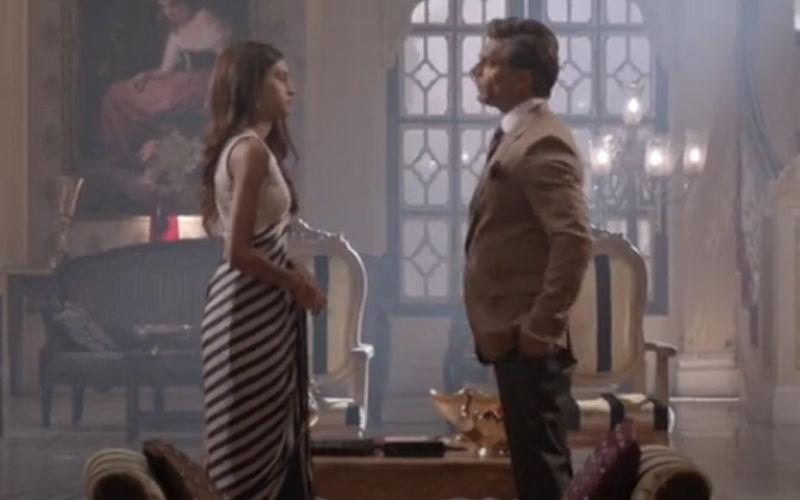 Kasautii Zindagii Kay 2 July 9, 2019, Written Updates Of Full Episode: Prerna Reaches Mr. Bajaj's Mansion
