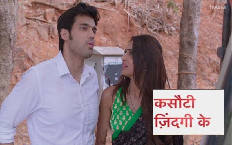 Kasautii Zindagii Kay 2 June 11, 2019, Written Updates Of Full Episode: Mohini Is Against Anurag And Prerna's Wedding