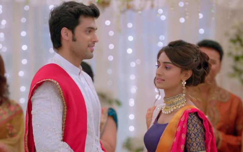 Kasautii Zindagii Kay 2 June 13, 2019, Written Updates Of Full Episode: Anurag And Prerna Enjoy Their Engagement Party