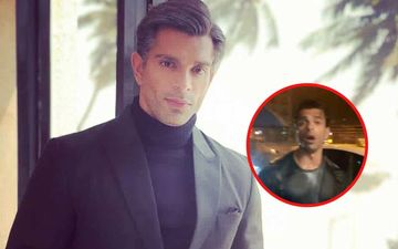 Kasautii Zindagii Kay 2: Mr. Bajaj Aka Karan Singh Grover Becomes 'Young' In Switzerland; Watch Video