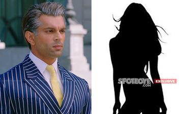 Kasautii Zindagii Kay 2 New Twist: Karan Singh Grover Aka Mr Bajaj's Past Hits Back; Wait For His Ex-Wife's Dramatic Entry!